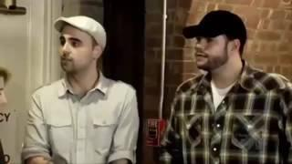 Ghost Hunters Academy S1 E5 The Blame Game