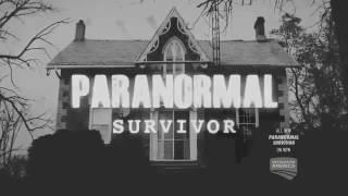 Paranormal Documentary   S01E19   Ghost Hunters