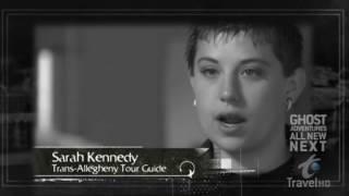 Ghost Adventures S03 Special01 Post Mortem Trans Allegheny Lunatic Asylum