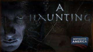 A Haunting - Season 1 Episode 5 ''Darkness Follows''