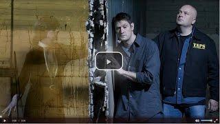 Ghost Hunters Season 11 Episode 13 Manor of Mystery Full