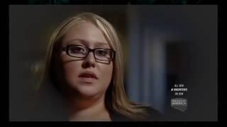 Paranormal Documentary   S01E15  Ghost Hunters