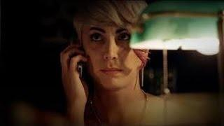 Paranormal Witness S02E04 - The Dybbuk Box