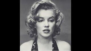 Mandela Effect - Marilyn Monroe changes, possible Marilyn Monroe EVP and MORE