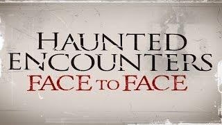 Haunted Encounters: Face to Face  - Season 1 Episode 3 ''Ghosts of Skid Row, Kreischer Mansion''