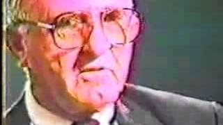 Conspiracy of Silence - Illuminati Pedophiles in Washington D.C. (documentary)