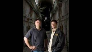 Ghost Hunters vs. Most Haunted Part1