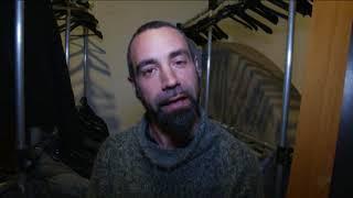 Gianmarco Pandolfini ci parla del Demonio di Rimondeto