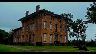 Paranormal Quest® || Prospect Place || Dresden, OH