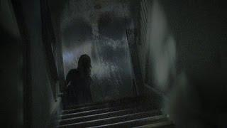 Watch Paranormal Witness S5 E6 The Mothman Curse Full Episode