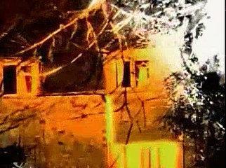 ghost hunters international s01e05