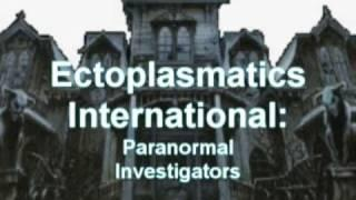 Ghosthunters International parody from Johnno Show 4