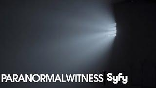 PARANORMAL WITNESS (Preview) | S5, E6 | Syfy