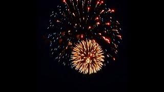 "Carson CIty Nevada's 2014 ""Independence Day Grand Finale Fireworks Show"""