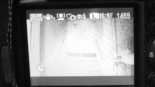 Reporter Chicks  S2 E6 Ellis County Museum Ghost Hunt Investigation