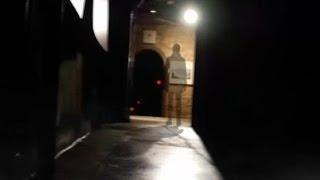 Haunting Ghost 2016: The Existence of Ghosts  REAL PROOF - NEW Paranormal Documentary