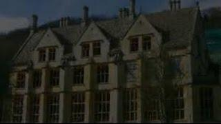 5 Most Haunted Castles In The World | Most Haunted Places On Earth | Real Scary Videos