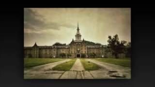America's Best Ghost Stories   Real Paranormal Story