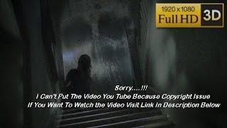 Paranormal Witness Season 5 Episode 3 FULL EPISODE