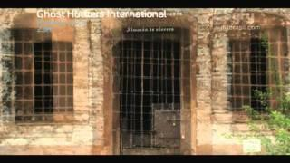 Ghost Hunters International  - Temporada 2 -- Episódio 19