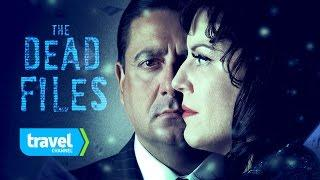 The Dead Files S06 E01 The Aftermath