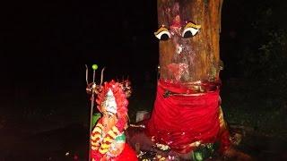 The Kali Shrine - Choa Chu Kang Hindu Cemetery (Trailer)