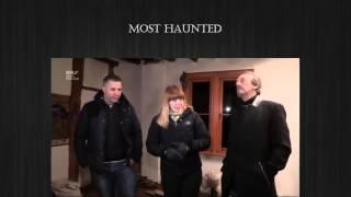 Most Haunted | Season 17 Episode 2 | FULL EPISODE