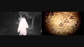 """Ghost Mine: """"Town-Wide Terror"""" Sneak Peek   S2E9   Syfy"""