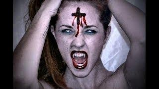 Proof of Vampires: Real or Not? - Paranormal Documentary