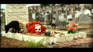 El Mundo Paranormal De Vane Temporada 09 Episodio 02