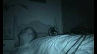 Almost Haunted - The Golden Lion Hotel Sneak Peek