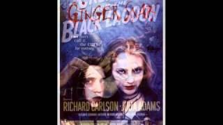 Halloween Horror Movies for 2010
