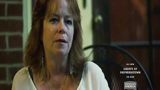 Ghosts Of Shepherdstown | S01E02 | Do You Know Youre Dead