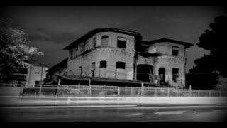 VLOG - Οι κήποι του Πασά -Το στοιχειωμένο σπίτι στη Βασιλίσσης Όλγας