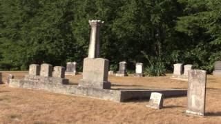 Pinehill Cemetery Blood Cemetery Hollis NH July23,2016 Part two