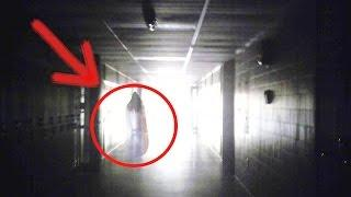 Real Ghost Stories | HAUNTED HIGH SCHOOLS IN AMERICA | Real Paranormal Story