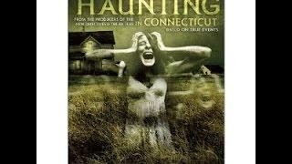 A Haunting in Connecticut (2002) produced by The Discovery Channel