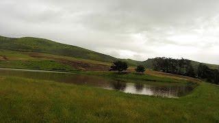 """Purissima California - Part 6 """"Hobbel's Pond"""""""