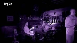 Trailer - Return to The Skirrid inn