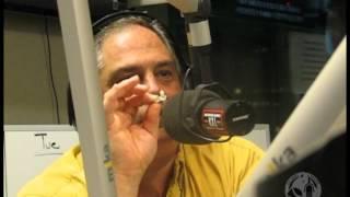 Ground Zero: Disclosure - The Dibbuk Box