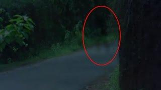 True Scary Videos   Real Ghost Caught On Camera   Top Ghosts Videos   Ghostly Shadow