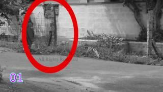 Real Ghost Videos 2016 Top 10 Ghost Video Haunted Paranormal Scary Videos Supernatural Investigation