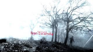 Regresa Adimensional Más Terror Más Paranormal Más Videos