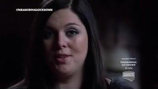 Paranormal Lockdown Season 1 Episode 6 Kreischer Mansion