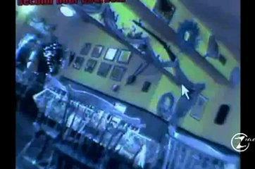 Ghost Hunters (TAPS) Les Chasseurs de fantômes - S01E08 - Appartement Fortuna   Maison Topton
