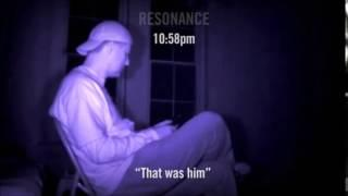 Mel Meter And Spirit Box Responses At Thornhaven Manor By Resonance Paranormal