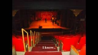 Haunted Sorg Opera House - 2010