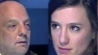 """Malena Pichot y Baby Etchecopar HAY juicio: """"¡Sos una lacra!"""""""