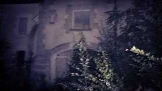 Vérité Paranormal - Enquête n°7 - EXTRAIT [La demeure du silence]