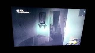 Reseda house of evil episode so good, Ghost adventures crew doesn't talk about this orb...wow :)
